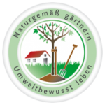 Siedler- und Kleingärtnerverein Altbach e. V.